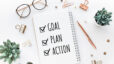 How to Create Your Vision Board for 2021