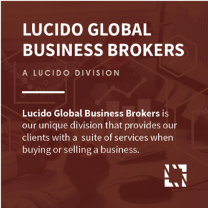 This image has an empty alt attribute; its file name is Business-Brokers-300x300.png
