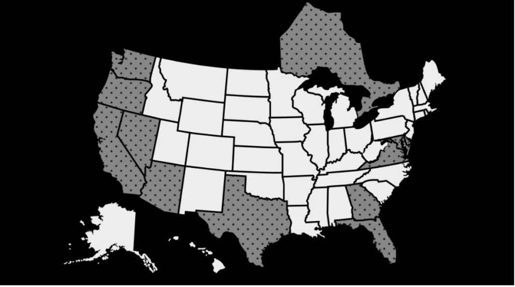This image has an empty alt attribute; its file name is Locations-Map-1024x571.png