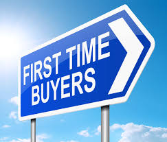 1st time home buyers (2)
