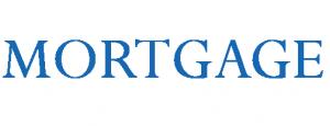Mortgage-01