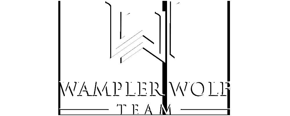 The Wampler Wolf Team