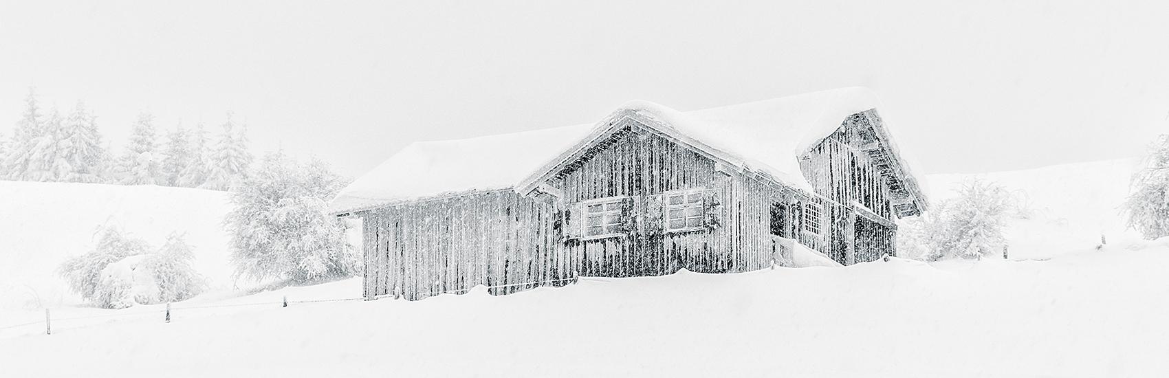 snowy-home