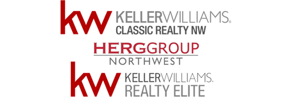 Hergenrother Group   KW Classic Realty Northwest   KW Realty Elite