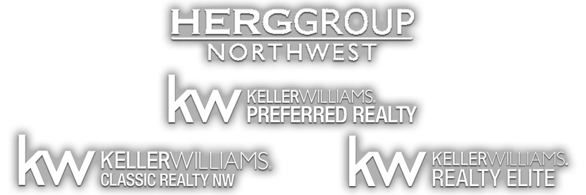 Hergenrother Group
