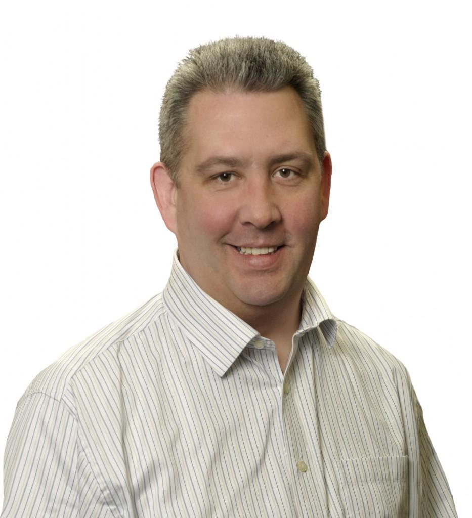 Troy Dykmann White 1a