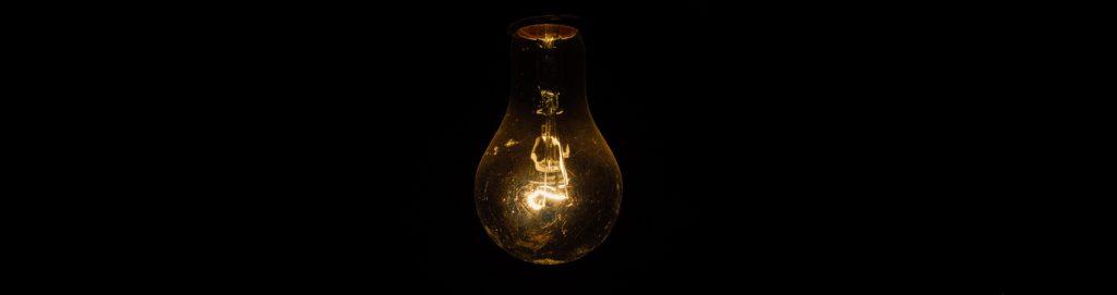 wp_lightbulb