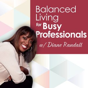 Diane Randall