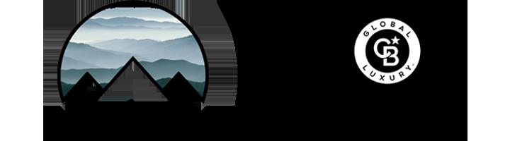 Telluride Standard | Coldwell Banker Distinctive Properties