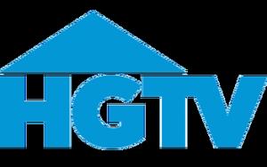 HGTV_logo_2015
