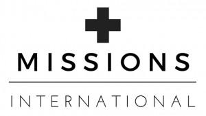 missions international