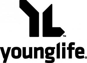 YL_9251_Logo_PrimaryAlt_03