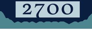 2700 Charlotte Park