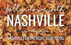 FallinLove_Nashville-01