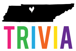 Don't miss out on trivia nights across Nashville!