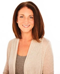 Shannon Cowart Mugshot