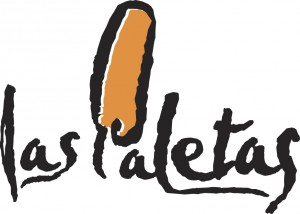 las paletas logo3