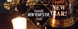 new-years-eve-nashville-1024x379