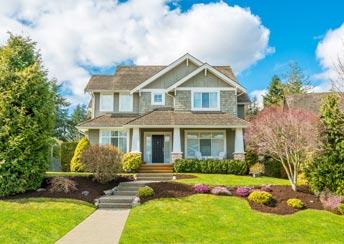 Northwest Indiana Real Estate :: McCormick Real Estate