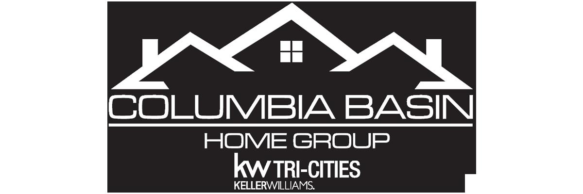 Columbia Basin Home Group