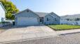 1407 W 24th Loop, Kennewick WA 99337: Beautiful Kennewick Home