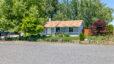 3405 W Margaret St, Pasco WA 99301
