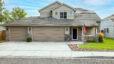 3411 S Conway Ct, Kennewick WA 99337: Beautiful 2 Story Home in Shadow Run!