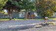 3501 Rainy Lane, Benton City WA 99320