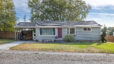 511 S Irby St, Kennewick WA 99336: Tucked away in a quiet neighborhood!
