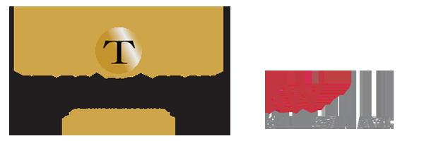 The Torset Team Logo