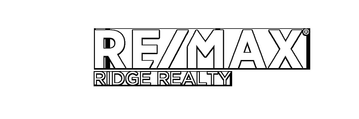 RE/MAX Ridge Realty