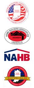 homebuilders assoc