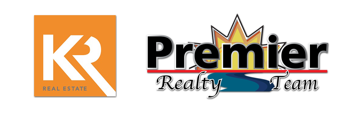 Premier Solutions Realty