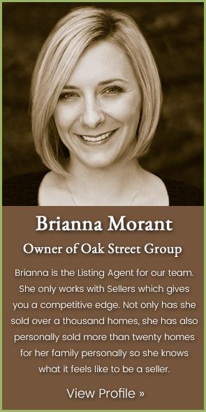 Brianna Morant