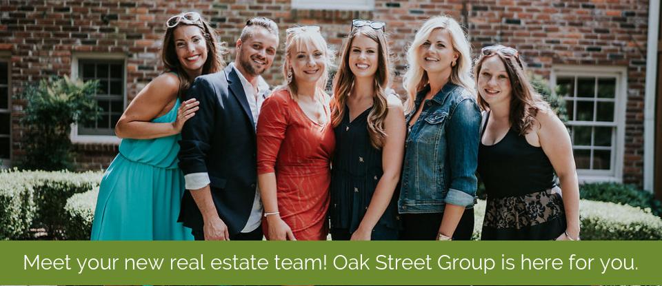 we-are-oak-street-group