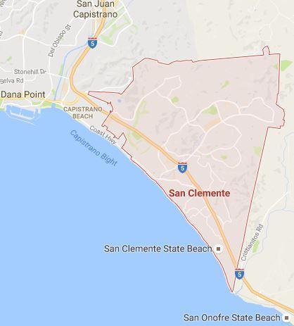 SanClemente-map