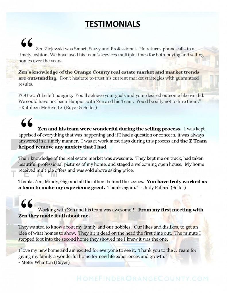 Zen Testimonials_Page_1