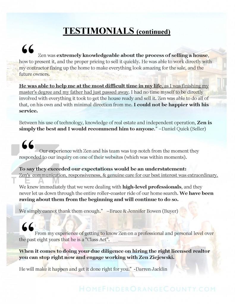 Zen Testimonials_Page_2