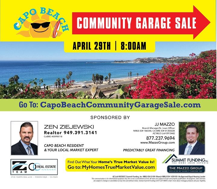 april-garage-sale-email-resized