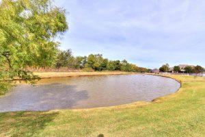 Auburn Meadows