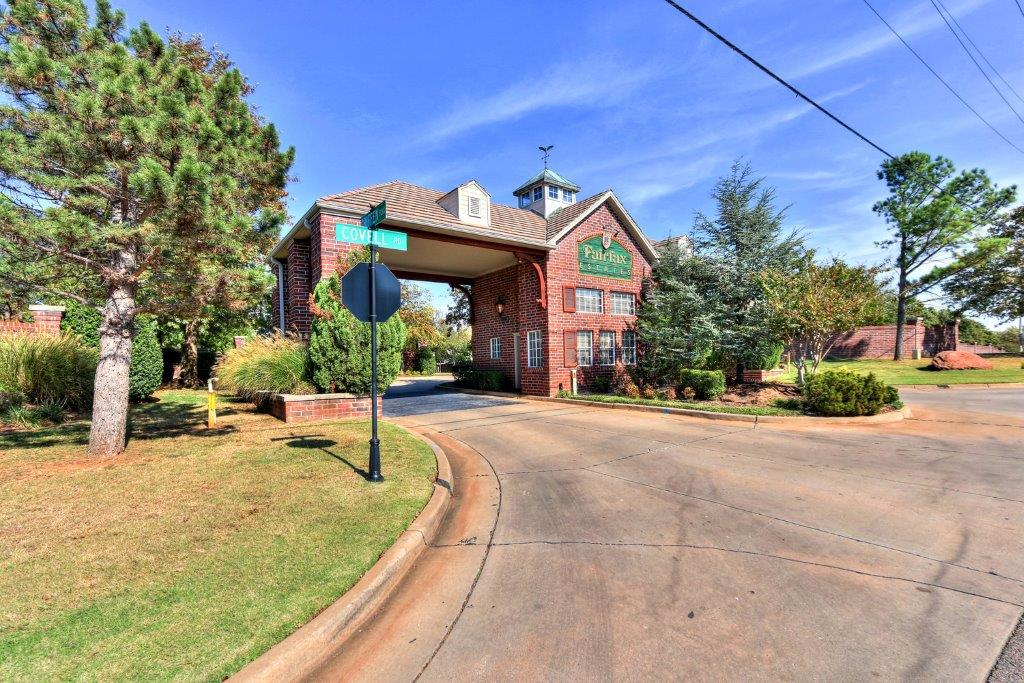 fairfax greater oklahoma city real estate homestead co