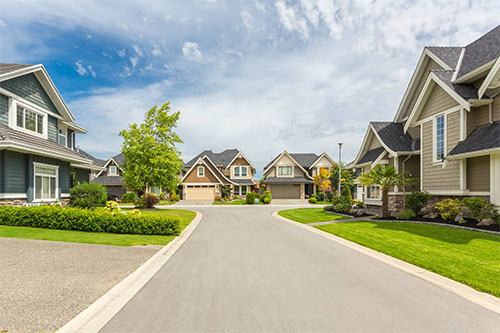 Greater Oklahoma City Real Estate Homestead Co Serving Your