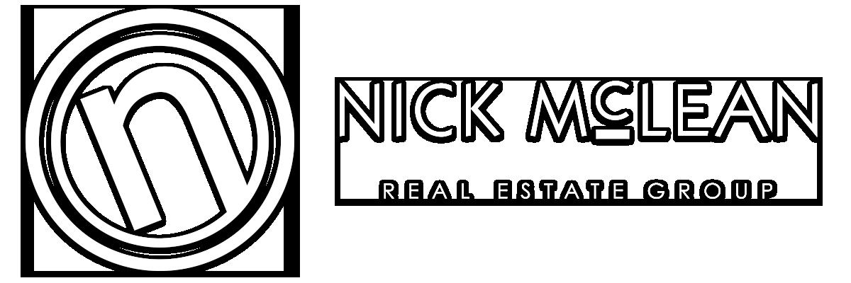 Nick McLean Real Estate Group