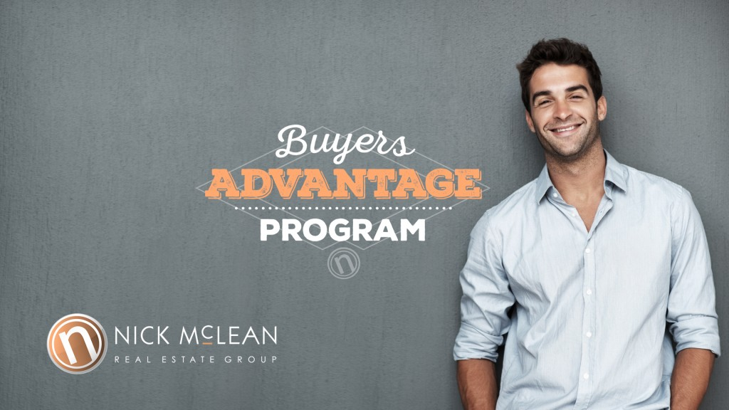 Buyers-advantage-1080
