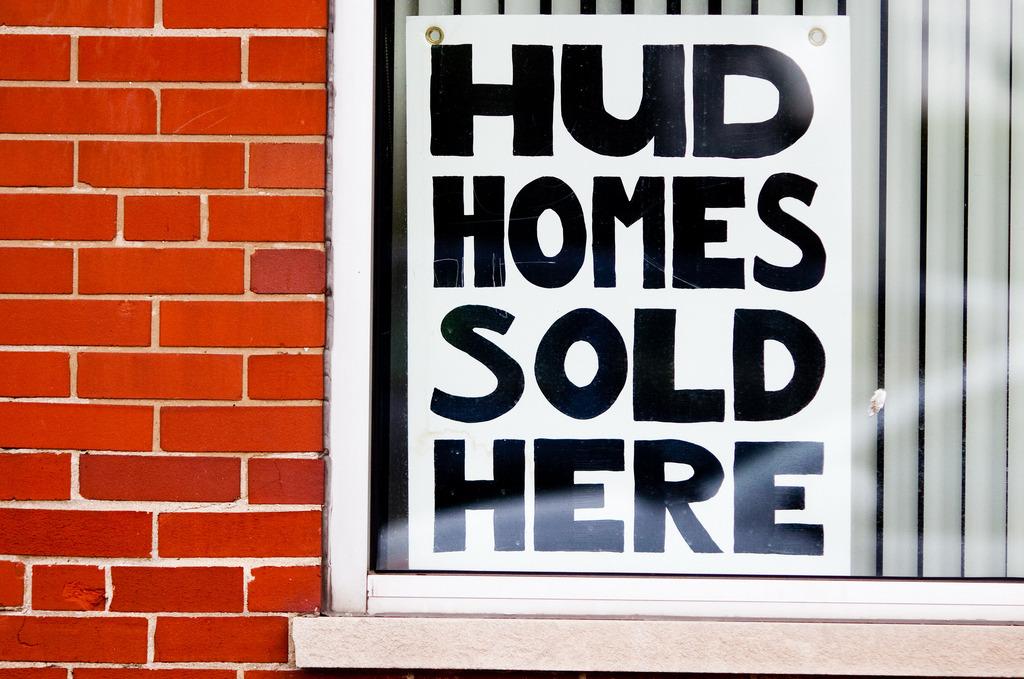 Nick Mclean Hud Homes