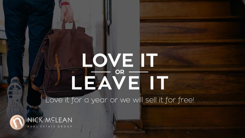 love-leave
