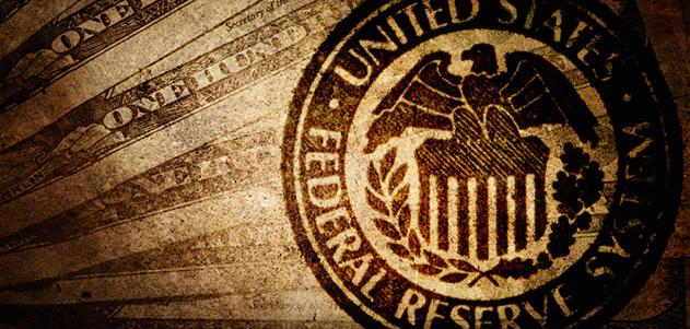 Fed_reserve3