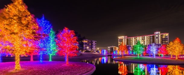 Dallas Ft. Worth Weekend Guide
