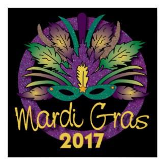 mardi-gras-2017