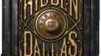 d_magazine_hidden_dallas